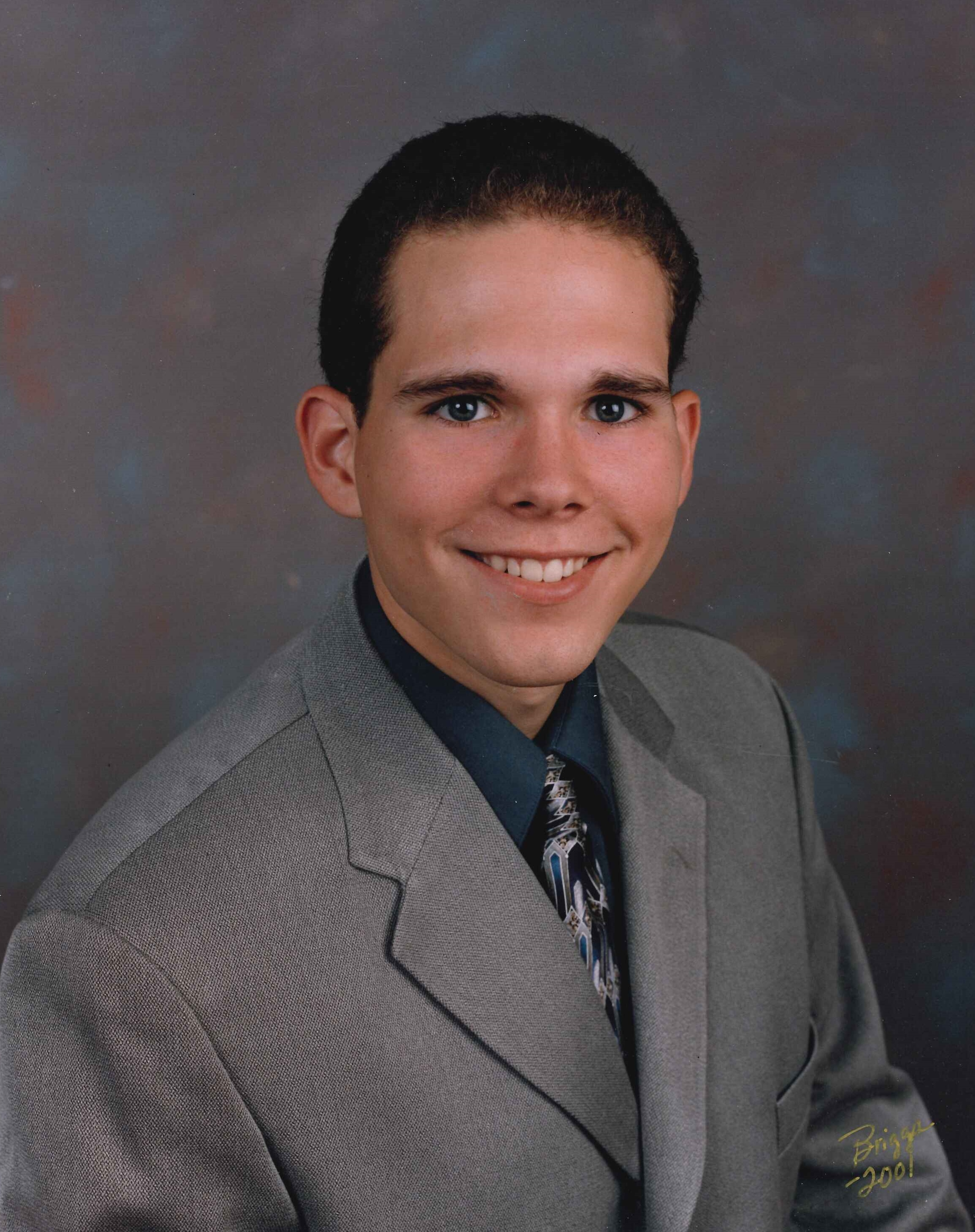 RICHARD LEE LAUGHMAN, JR, 34, of Martins Ferry, OH , passed away Monday,  October 16, 2017.
